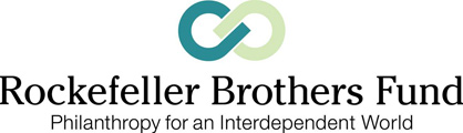 logoBrothers resized